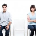 Marriage Counseling in SouthCoast Massachusetts: Getting it Before the Wedding